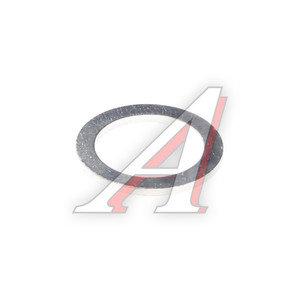 Кольцо уплотнительное BMW трубки кондиционера OE 32411093596