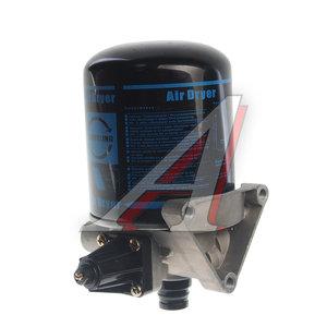 Осушитель воздуха ПАЗ-3205 12V (аналог WABCO) 432 410 127 0, LA-6277