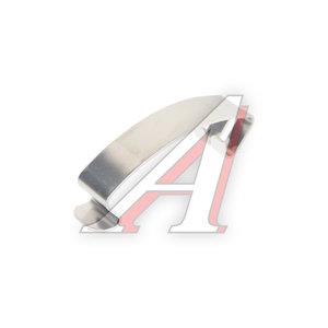 Кронштейн VW Touareg AUDI корпуса фильтра воздушного OE 078129797