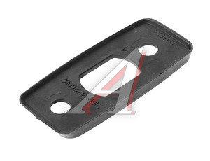 Прокладка ВАЗ-2108 повторителя поворота 2108-3726087
