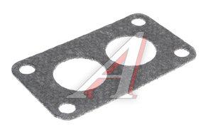 Прокладка карбюратора СОЛЕКС коллектора впускного ВАЗ ВАТИ 2108-1107017* ВС, 2108-1107017
