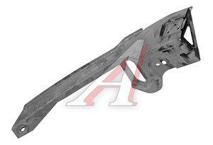 Усилитель ВАЗ-2108 боковины задний правый АвтоВАЗ 2108-5401150, 21080540115000