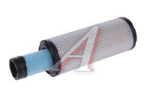 Фильтр воздушный KOMATSU FD15T (дв.YANMAR,ISUZU) комплект (2шт.) SAKURA A5570S, A8513/A5569, 11980812520/3EB0238730/HH95193220/TA04093220