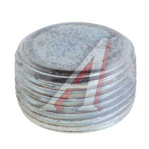 Пробка сливная ВАЗ-2101-07 картера масляного 14325301, 040405