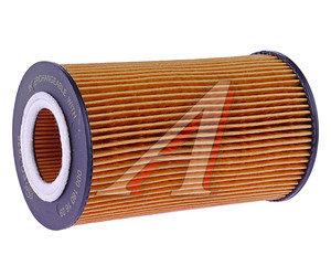 Фильтр масляный MERCEDES Atego,Vario SAKURA EO2626, OX161D, A0001801609/9041800210/11708550