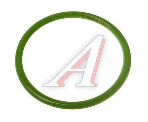Кольцо КАМАЗ уплотнительное системы охлаждения СТРОЙМАШ 740.1303099