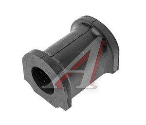 Подушка ВАЗ-2190 стабилизатора 2190-2906040-10, 21900-2906040-00