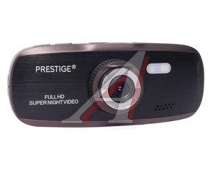 Видеорегистратор PRESTIGE PRESTIGE Full HD 390