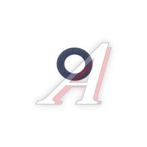 Кольцо уплотнительное TOYOTA Avensis,Camry,Corolla,Yaris пробки сливной OE 90430-12031, 30263