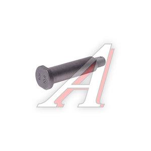 Палец МАЗ вала стабилизатора (тефлон) СМ 54321-2916034