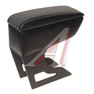 Подлокотник ВАЗ-2115 серый ВАРТА ВАЗ 2115 серый