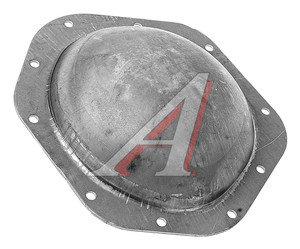 Крышка УАЗ-3163,315195 картера заднего/переднего моста (ОАО УАЗ) 3160-2401018-10, 3160-00-2401018-95