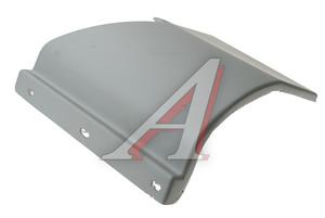 Надставка крыла КАМАЗ-6520 правая (грунт) РАИФ 6520-8403170