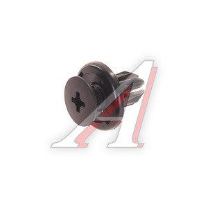 Пистон CHEVROLET Lacetti крепления бампера OE 94530623