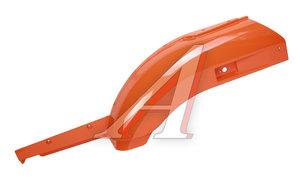 Крыло КАМАЗ-6520 левое передняя часть ОАО РИАТ 6520-8403015
