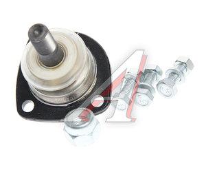 Опора шаровая ВАЗ-2101 нижняя ТРЕК ЧЕМПИОН 2101-2904082ТЧ*, BJ70-102, 2101-2904082