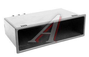 Коробка ВАЗ-1118 панели р/п для мелких предметов 1118-5326016