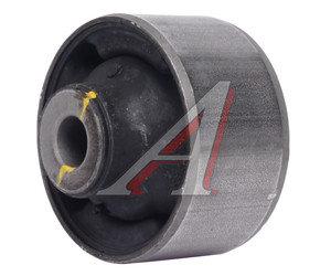 Сайлентблок CHEVROLET Lacetti (05-) (1.4/1.6/1.8) рычага переднего задний OE 96391856