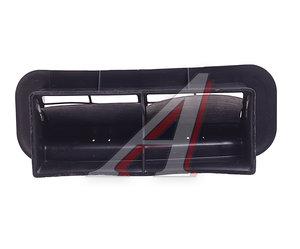 Дефлектор ВАЗ-2112 вентиляции вытяжной правый 2112-8104100, 21120-8104100-00