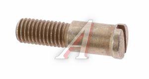 Шток МАЗ фиксатора замка двери ОАО МАЗ 6430-6105039, 64306105039