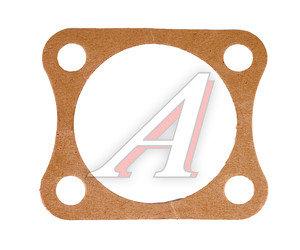 Прокладка УАЗ-3151,3741 фланца вала карданного картон (ОАО УАЗ) 20-2201024, 3151-00-2201024-00