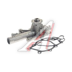 Насос водяной MERCEDES Sprinter (-06) KORTEX KPW0058, A6112001101