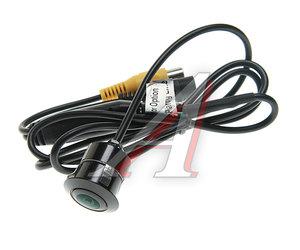 Камера заднего вида автомобильная INCAR VDC-001 INCAR VDC-001