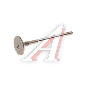 Клапан впускной SSANGYONG Actyon (10-),Actyon Sports (12-),Rexton (12-) (D20) OE 6710530101