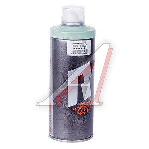 Краска для граффити фисташка 520мл RUSH ART RUSH ART RUA-6019, RUA-6019