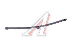 Щетка стеклоочистителя AUDI Q5 задняя OE 8R0955425