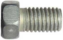 Болт М10х1.5х16 щитка картера сцепления ЗИЛ РААЗ 201493-П29