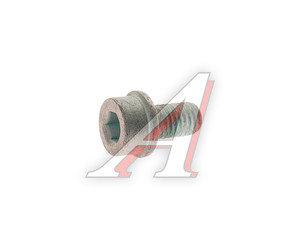 Болт VAG крепления шкива OEM N90308607