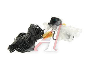 Камера заднего вида автомобильная INTRO VDC-097 INTRO VDC-097
