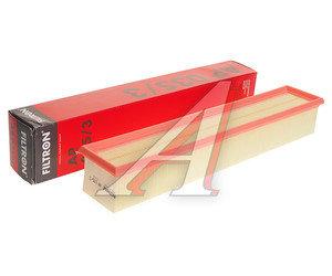 Фильтр воздушный MERCEDES C (W203) C200,C230 Kompressor FILTRON AP035/3, LX939, A1110940204