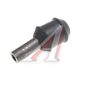 Втулка амортизатора М-2141 заднего+распорная комплект 2141-2915432/5564, 2141-2915432