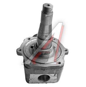 Кулак поворотный МАЗ (отверстие под подшипник) ОАО МАЗ 64221-3001009-010, 642213001009010