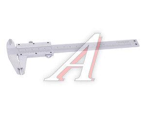 Штангенциркуль 125мм 0.05мм 1 класс точности ТЕХМАШ 10478