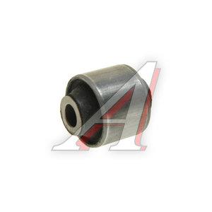 Сайлентблок CHEVROLET Epica (03-) рычага подвески задней OE 96450022