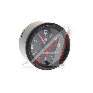 Часы автомобильные ВАЗ-2101-2107 2103-3804010