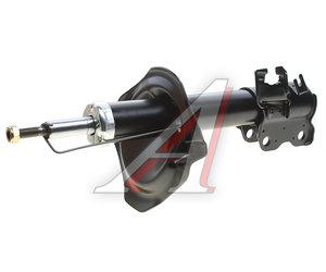 Амортизатор NISSAN Maxima QX (A33) (-00) передний правый газовый KORTEX KSA204STD, 334366, 54302-2Y989