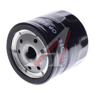 Фильтр масляный FORD Focus (98-04),Transit (83-) (D/TDI) FILTRON OP543, OC232, 1322152/6119196/6184942/1136568