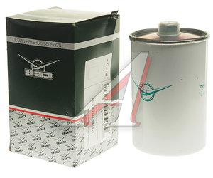 Фильтр топливный УАЗ-3163,315195 тонкой очистки (гайка) (ОАО УАЗ) 315195-1117010, 315196-1117010-00