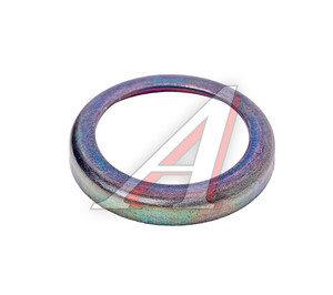 Кольцо ВАЗ-2101 крышки сапуна маслоотражательное 2101-1014214