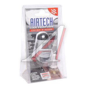 Картридж ароматизатора жидкостный (New Airtech) AREXONS AREXONS 1689