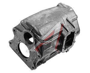 Картер ЗИЛ-130 КПП (ремонт) 130-1701015