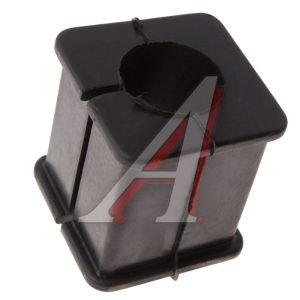 Подушка ЗИЛ-5301 стабилизатора задняя ПОЛИЭДР 5301-2916111, 5301-2916111-10