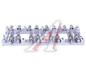Ремкомплект FORD Transit (06-) (2.2) клапанных рычагов INA 423006110, 34272, 1425513