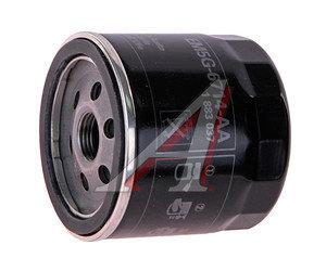 Фильтр масляный FORD Focus,Fiesta,Mondeo (1.2/1.4/1.6) OE 1883037, OC1051