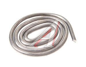 Припой ПОС-40 d=3.0мм спираль ПОС-40, PS-ПОС-40-3