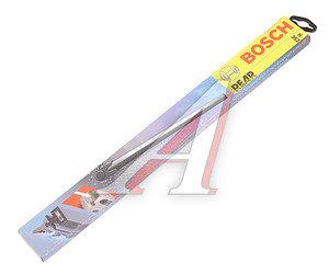 Щетка стеклоочистителя 350мм задняя Rear BOSCH 3397011430